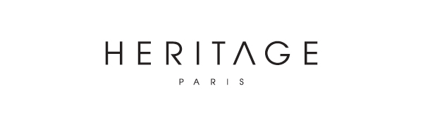HERITAGE Paris