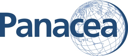 panacea_logo_hi_res.jpg