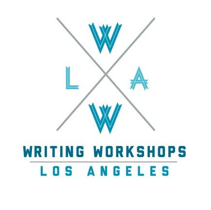Writing Workshops LA