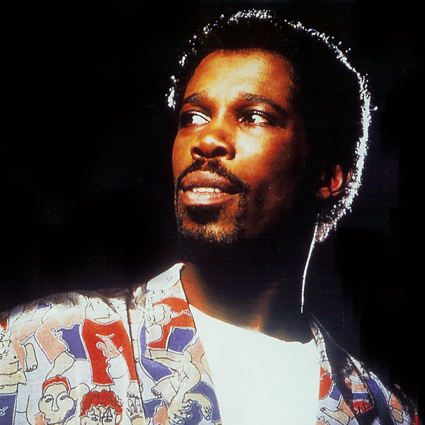 Image result for billy ocean