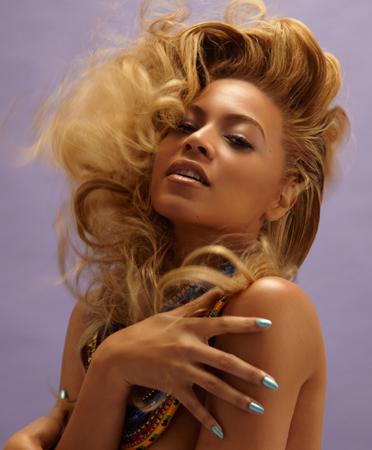Honey blonde weave hairstyles