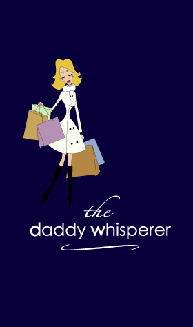 The Daddy Whisperer