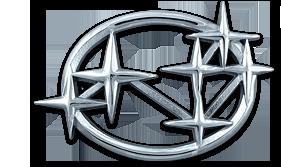 emblem1画像