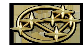 emblem2画像