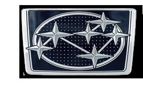 emblem4画像