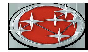 emblem3画像