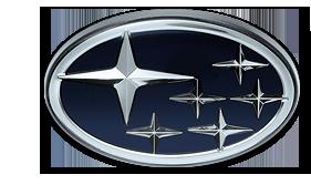 emblem6画像