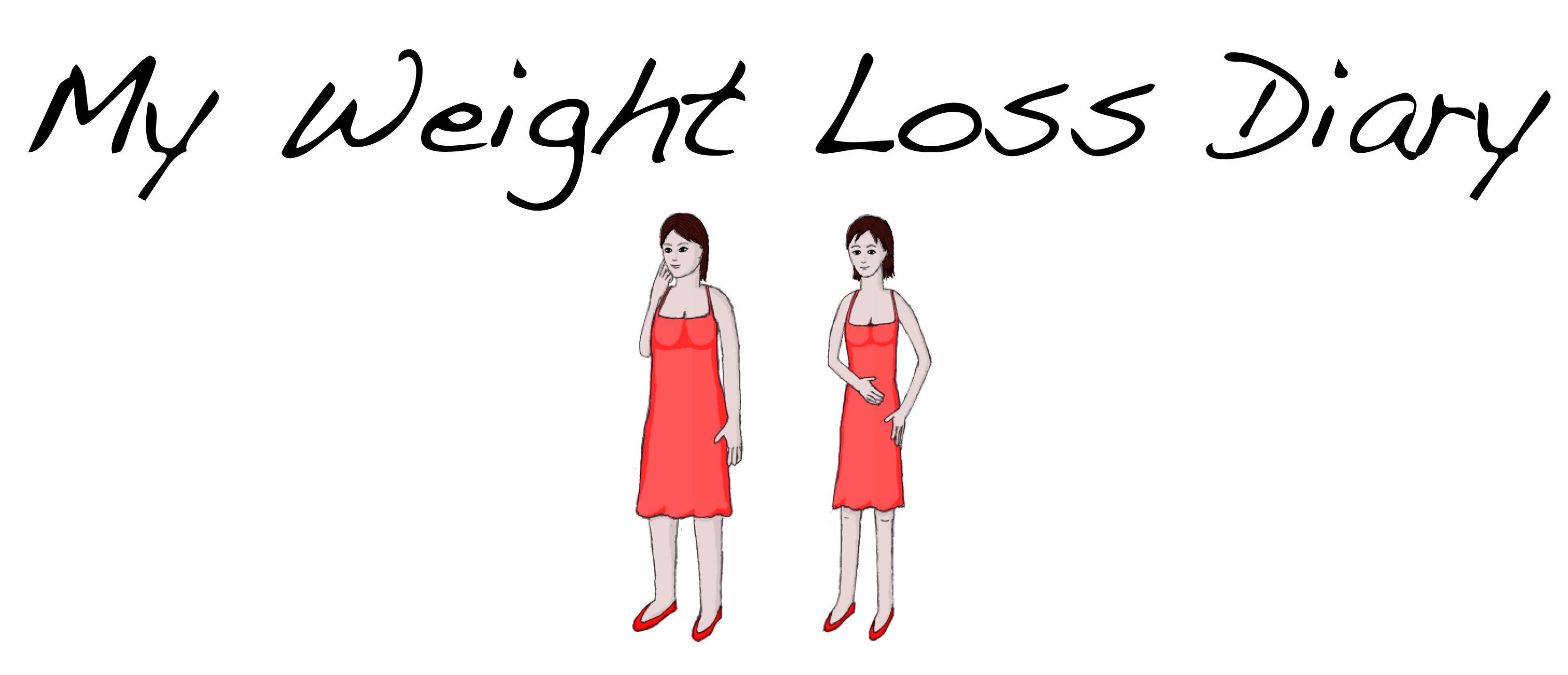 Ashley graham weight loss diet