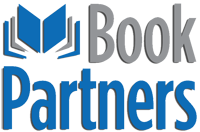 Book Partners | Blog