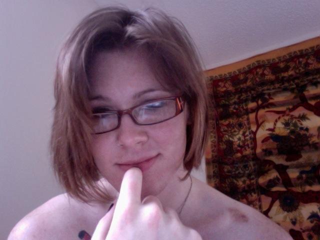 Intersexed Women Videos 49