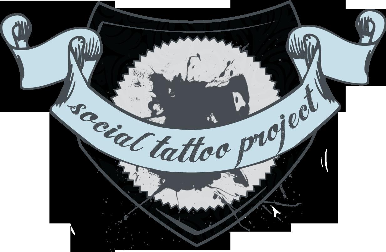 Empathy Tattoos