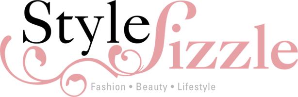 StyleSizzle