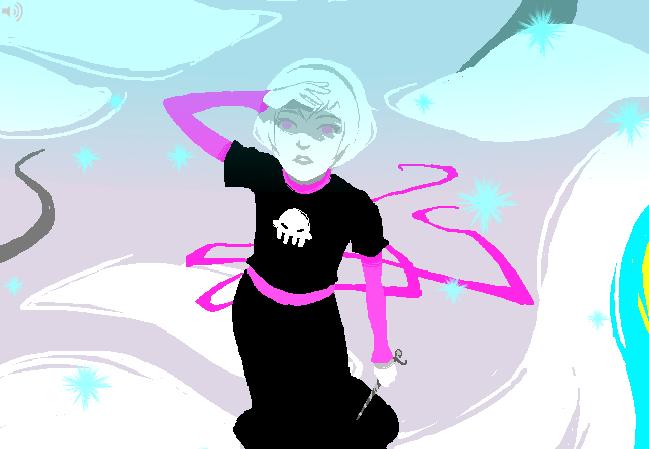 http://static.tumblr.com/zoeatqt/j2Hm1xbg4/aaa3.png