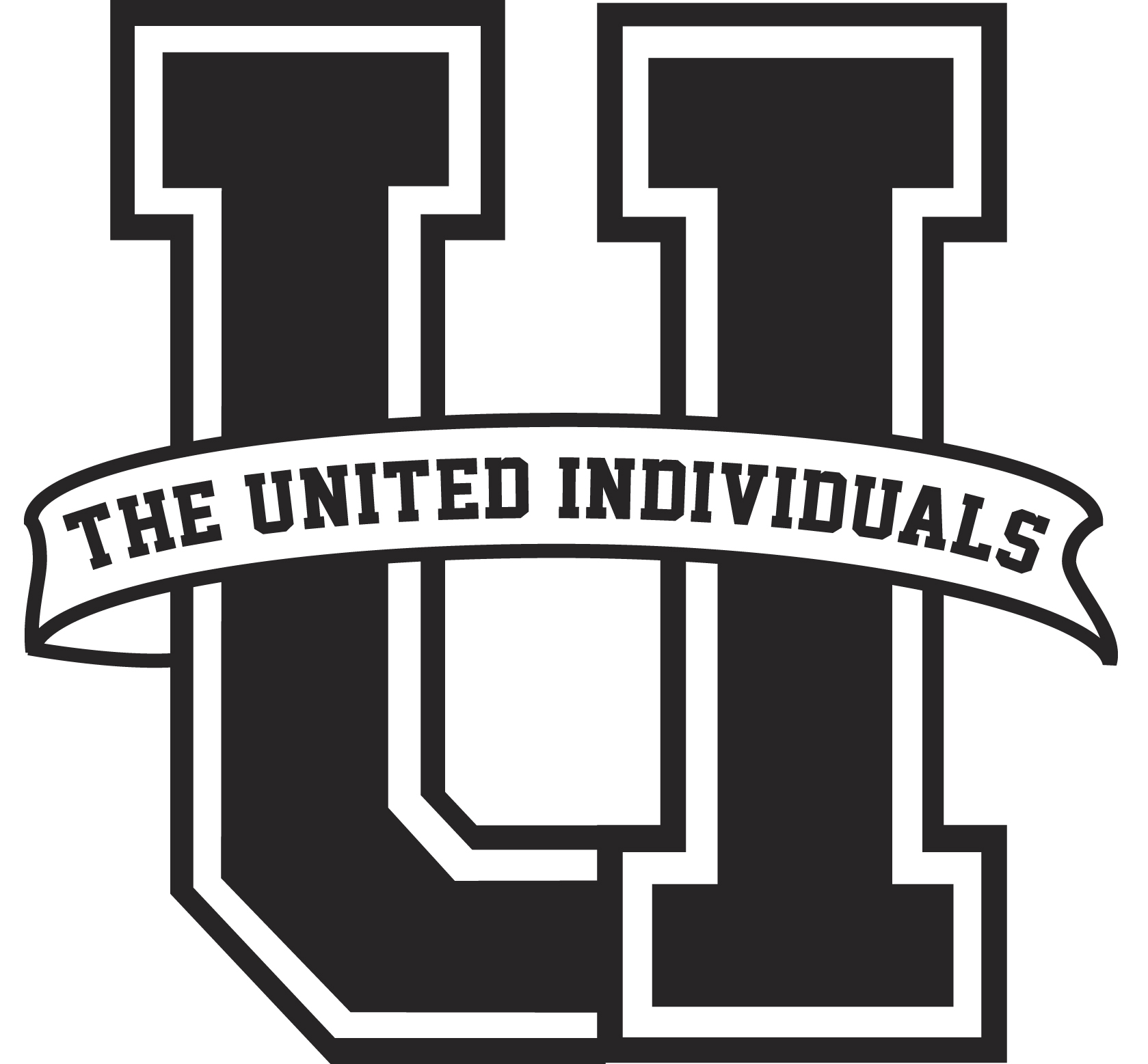 The United Individuals
