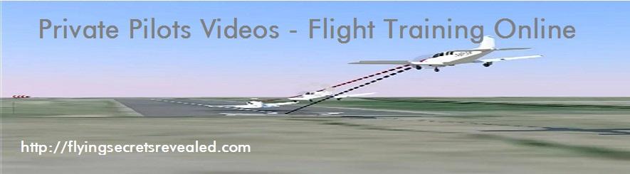 Dangerous Airplane Landings Free Airplane Landing