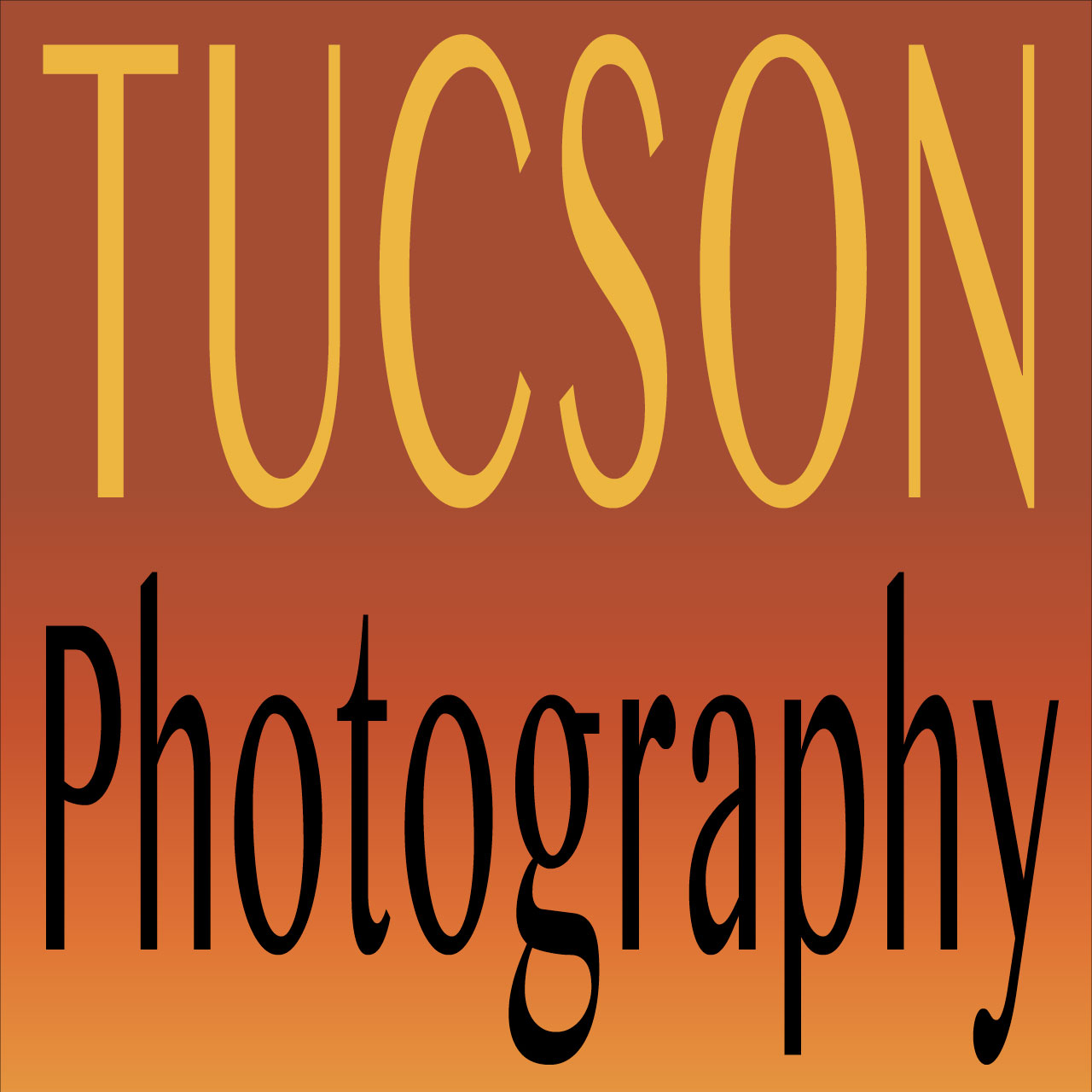 Tucson Photography