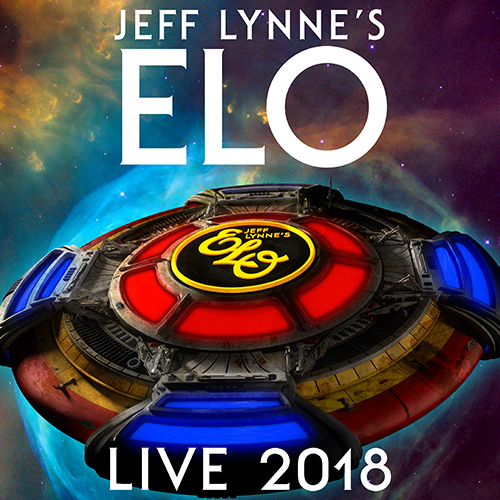 jeff lynne s elo electric light orchestra and jeff lynne