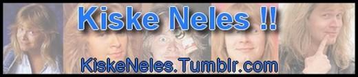 Video Clipe de 'If i Had a Wish' Kiske_neles_banner_grande