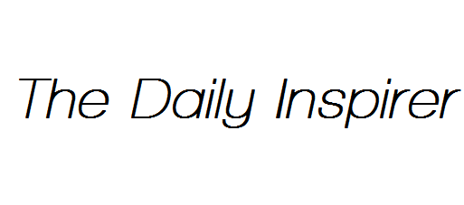The Daily Inspirer