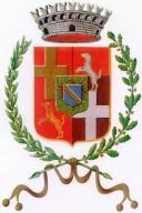 Comune di San Benigno Canavese
