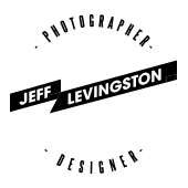 Jeff Levingston