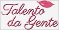 Talento da Gente -