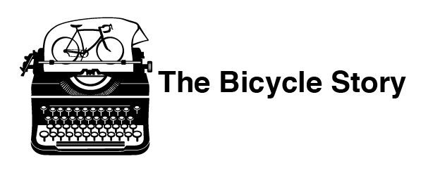 The Bicycle Story