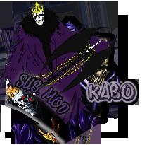 Sub-Moderador Kaboilas
