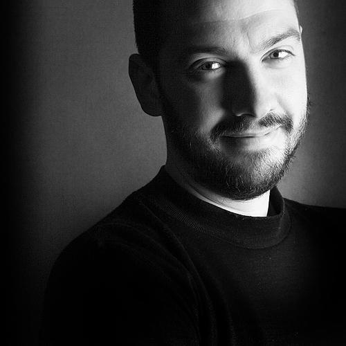Andrea Cittadini Photography