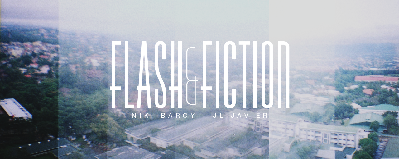 Flash & Fiction