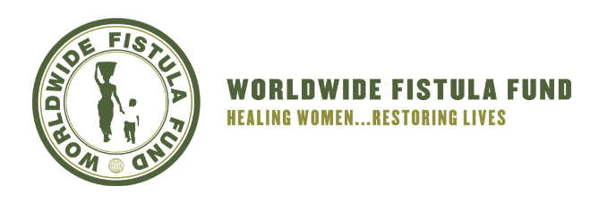 Worldwide Fistula Fund