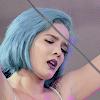 Mila Shields Avatar