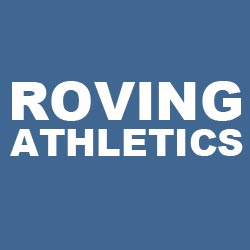 Roving Athletics