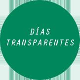 Días Transparentes