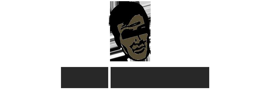 zedchance