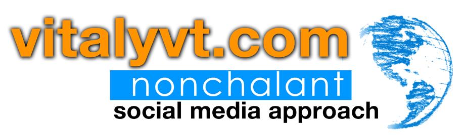 vitalyvt.com