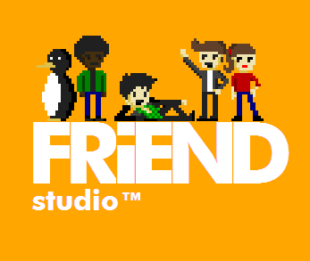 friend studio